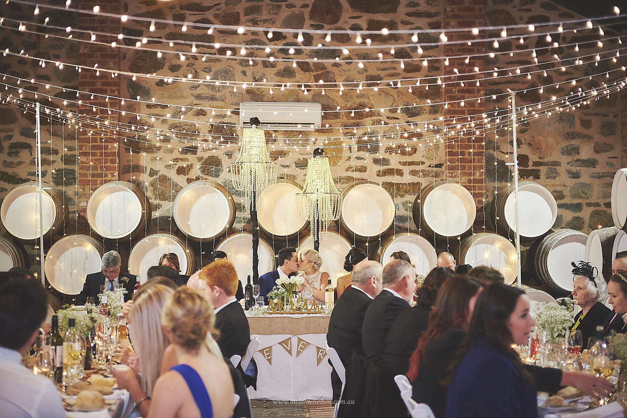 msv_wedding_0032.jpg