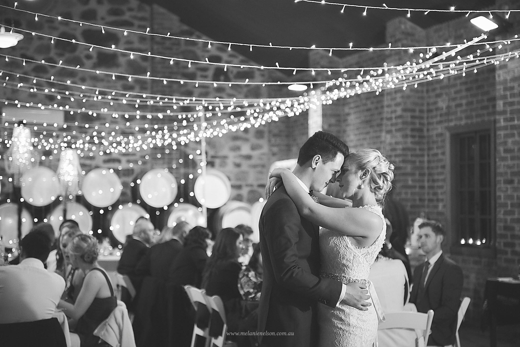 msv_wedding_0034.jpg