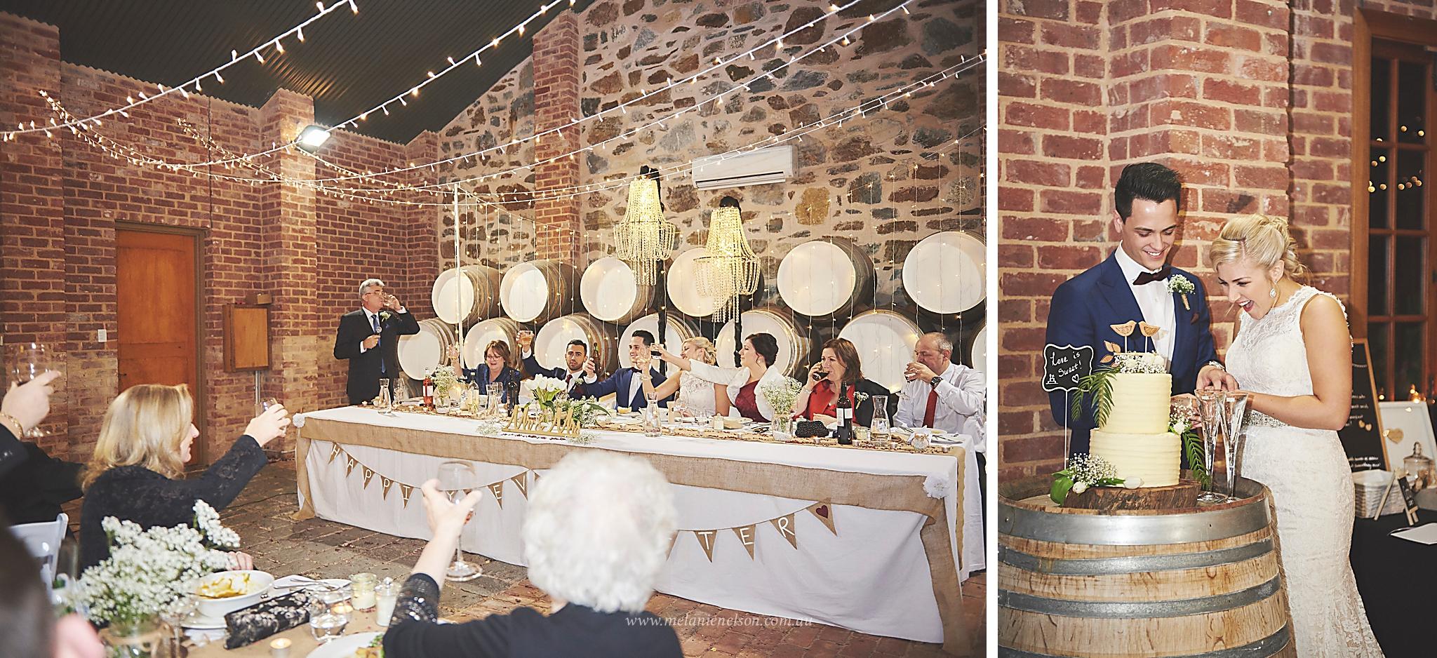 msv_wedding_0040.jpg