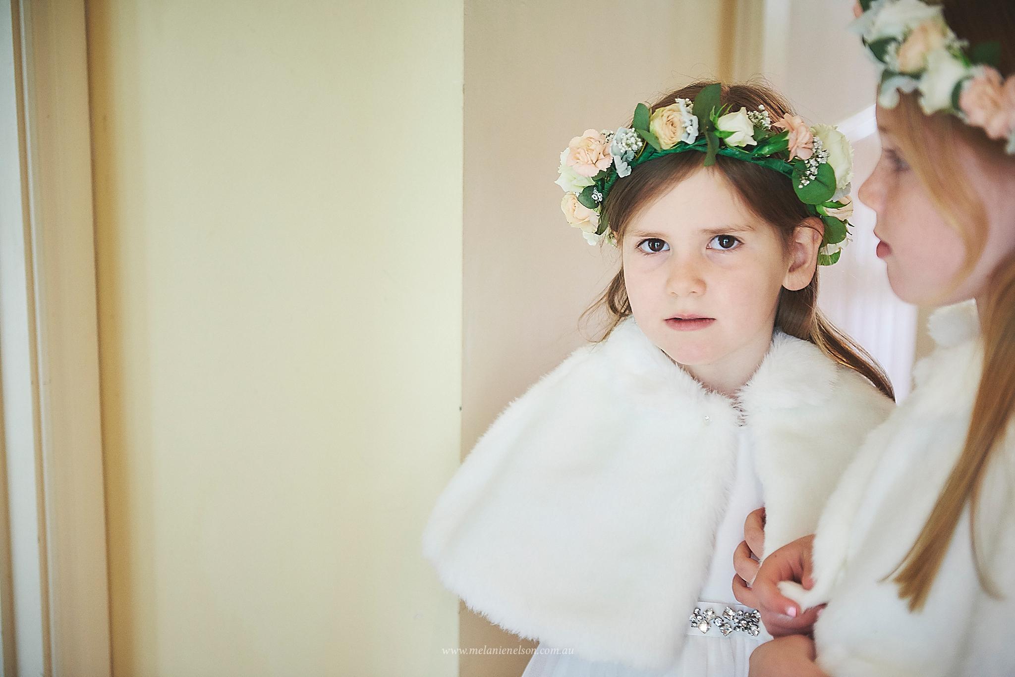 mount_lofty_wedding_0014.jpg