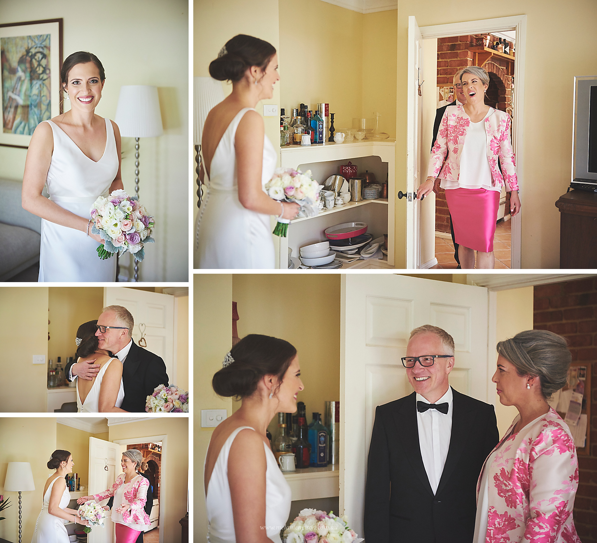 mount_lofty_wedding_0017.jpg