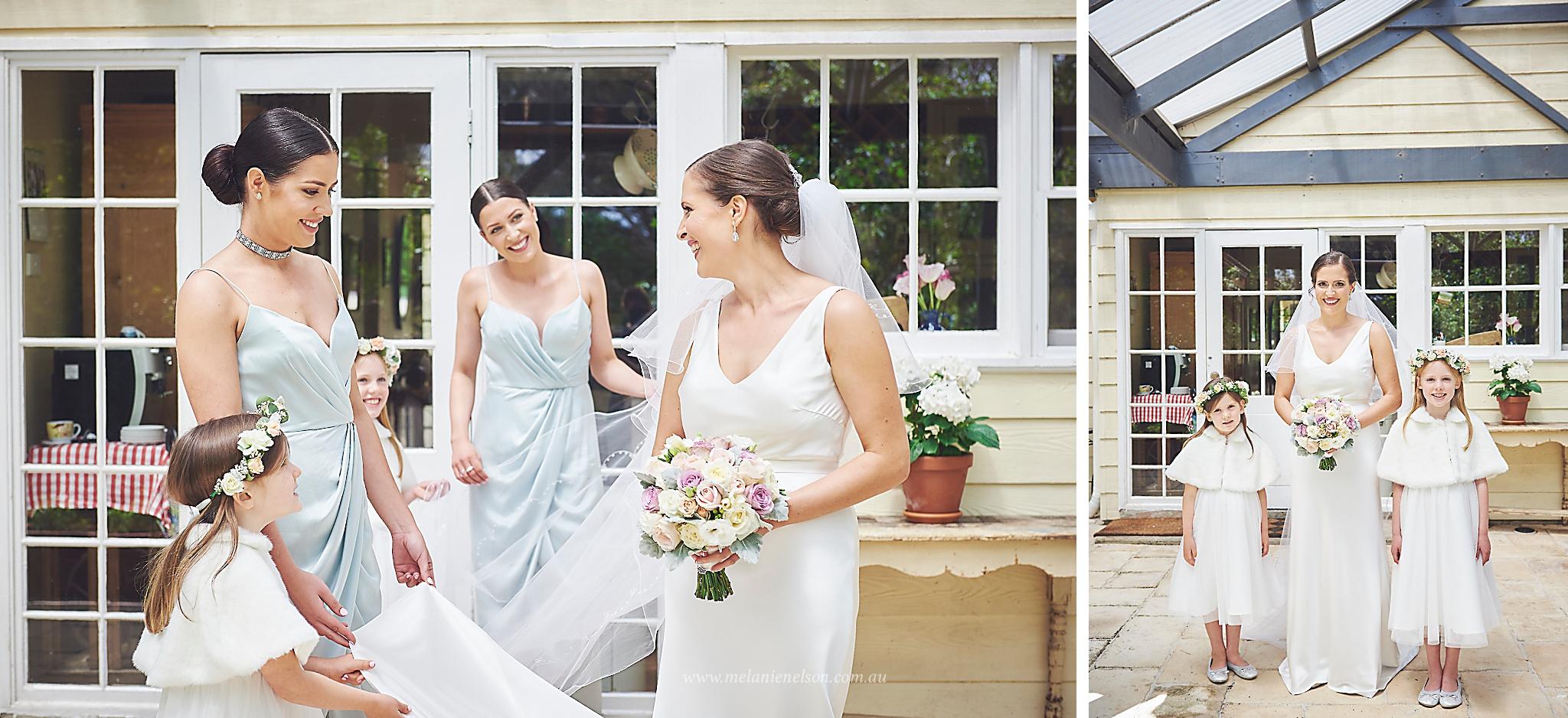 mount_lofty_wedding_0020.jpg