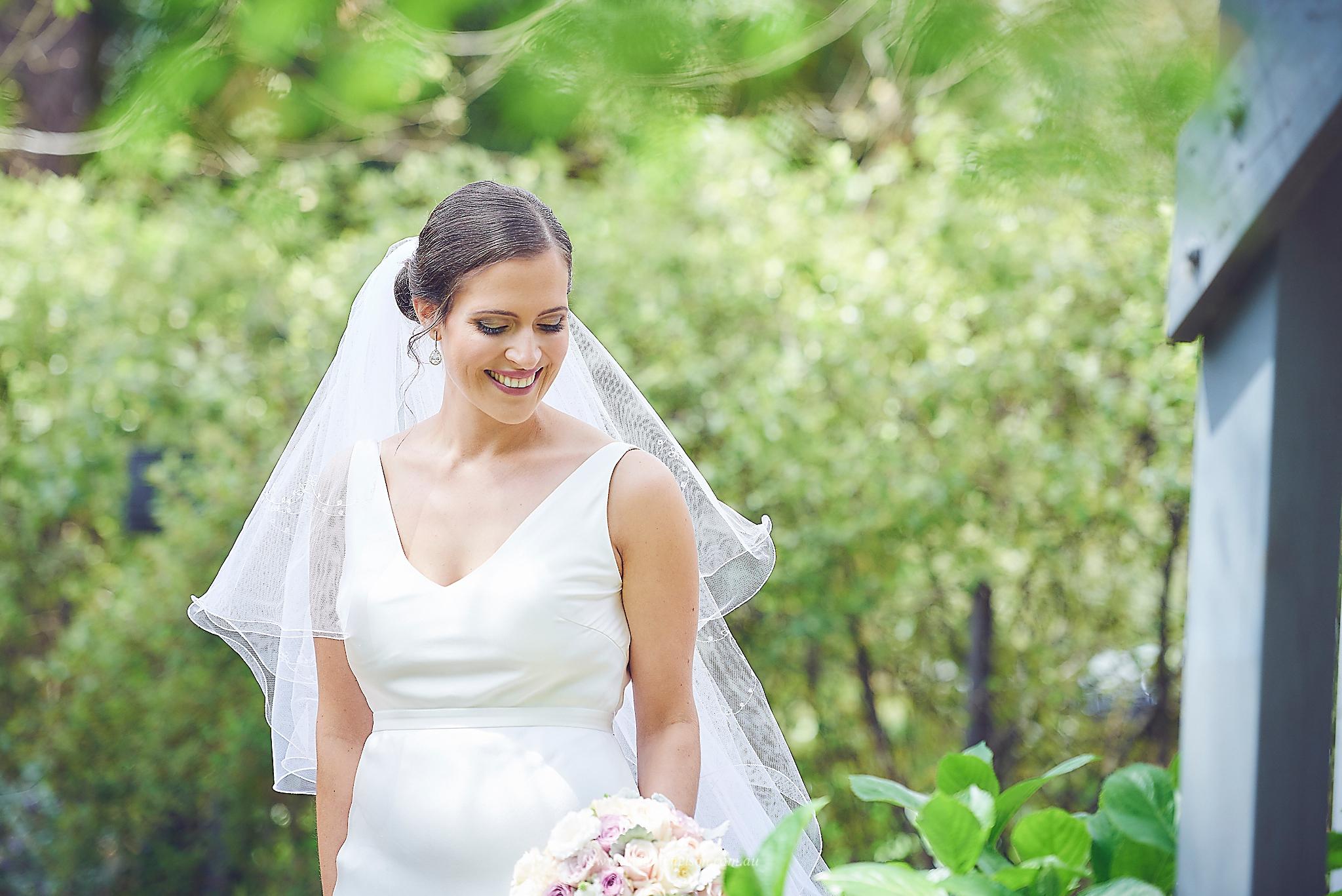 mount_lofty_wedding_0021.jpg