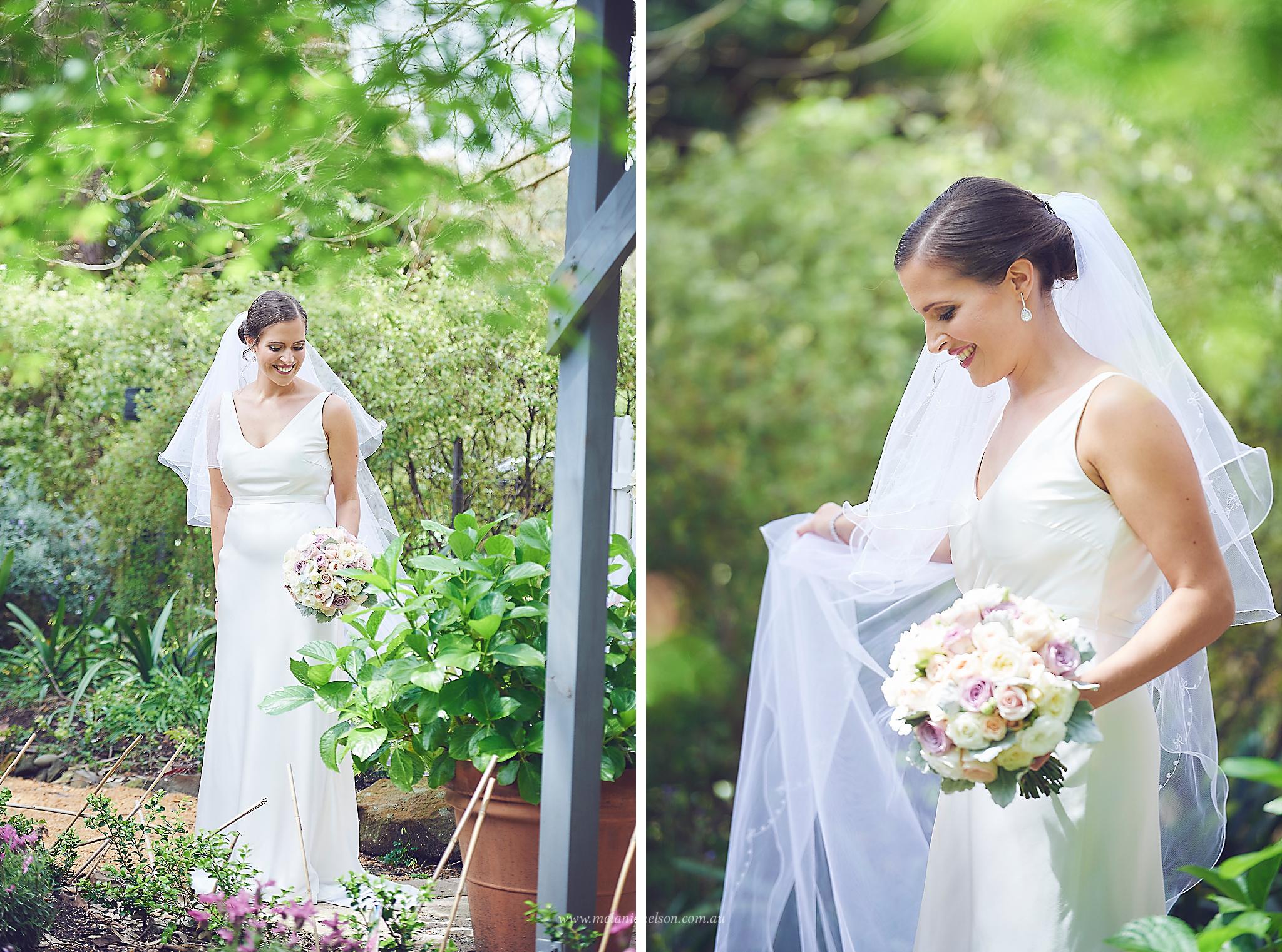 mount_lofty_wedding_0022.jpg