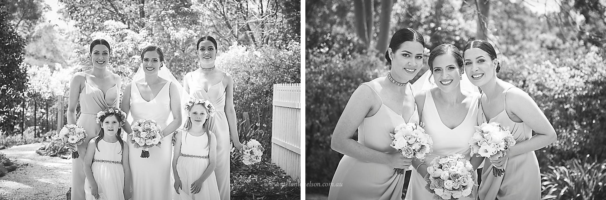 mount_lofty_wedding_0024.jpg