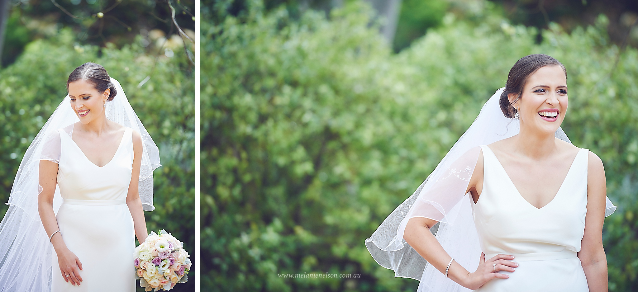 mount_lofty_wedding_0026.jpg