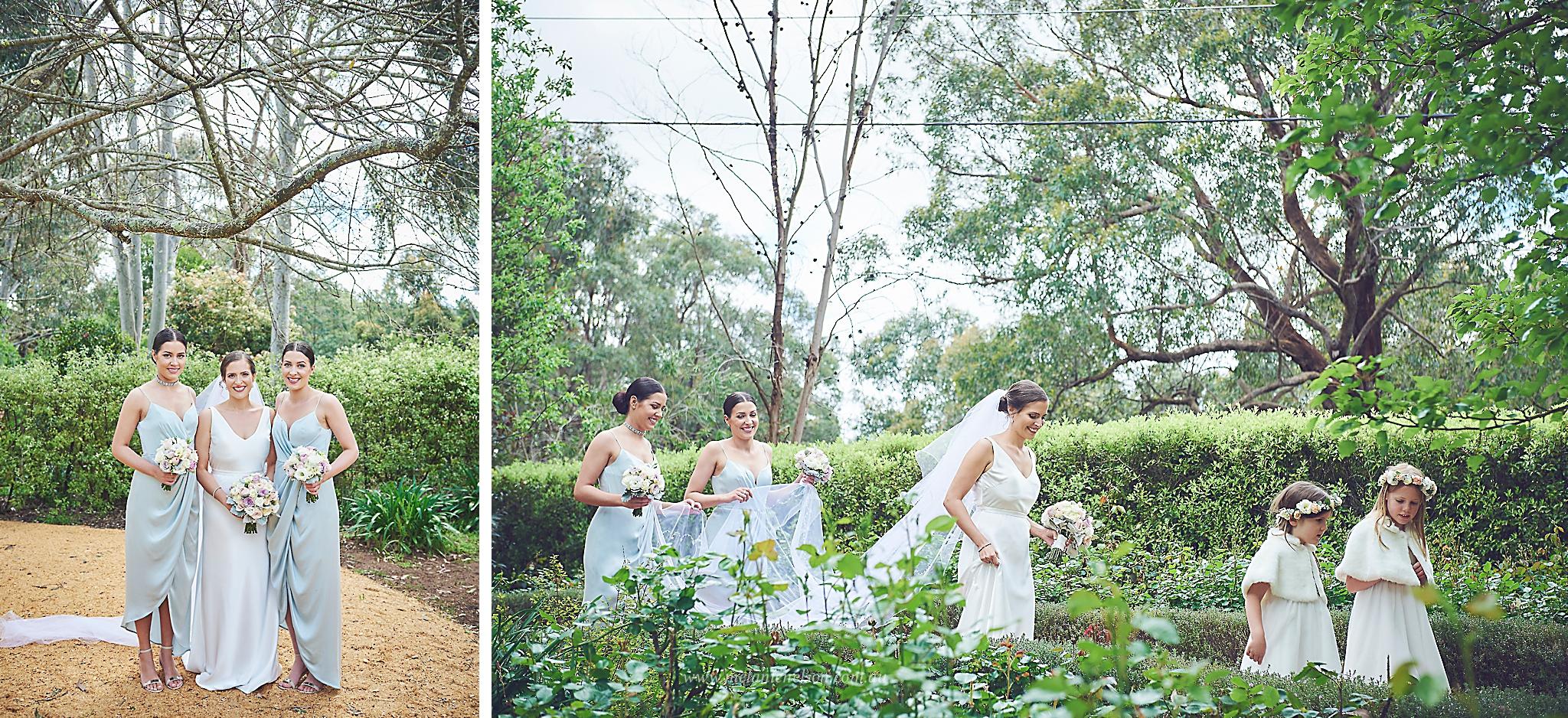 mount_lofty_wedding_0025.jpg