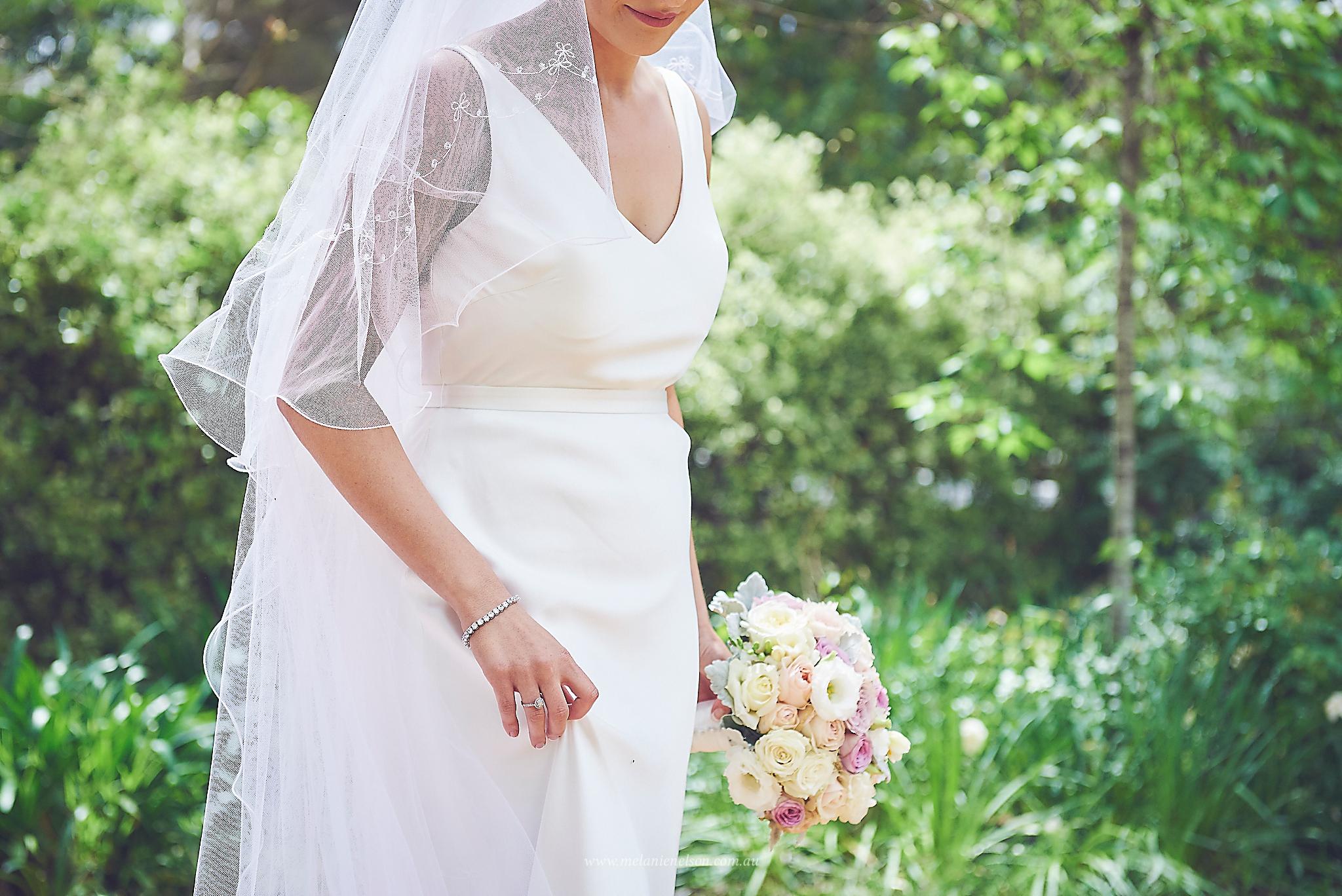 mount_lofty_wedding_0027.jpg