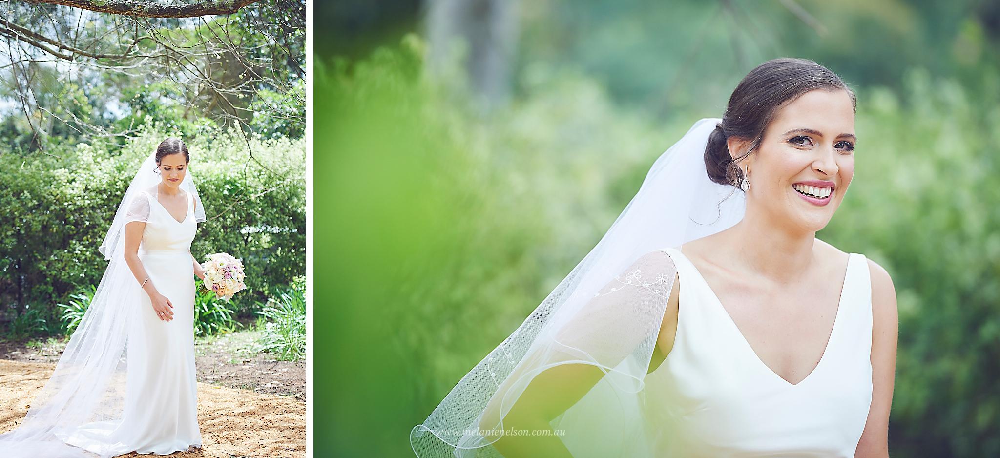 mount_lofty_wedding_0028.jpg