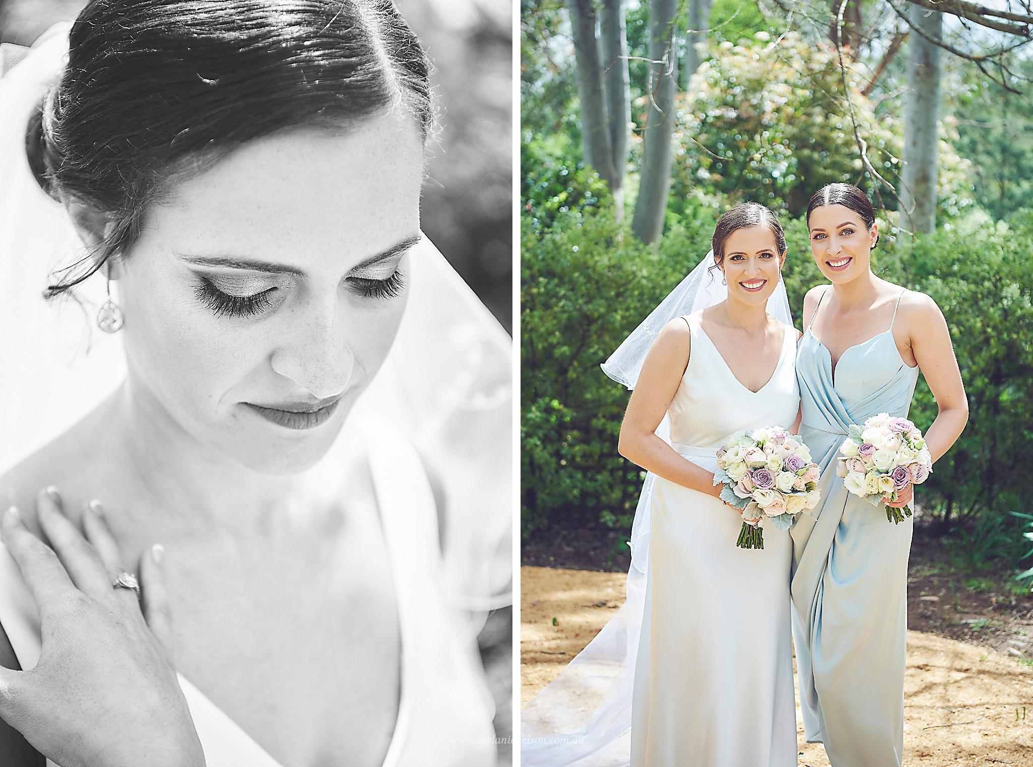 mount_lofty_wedding_0029.jpg