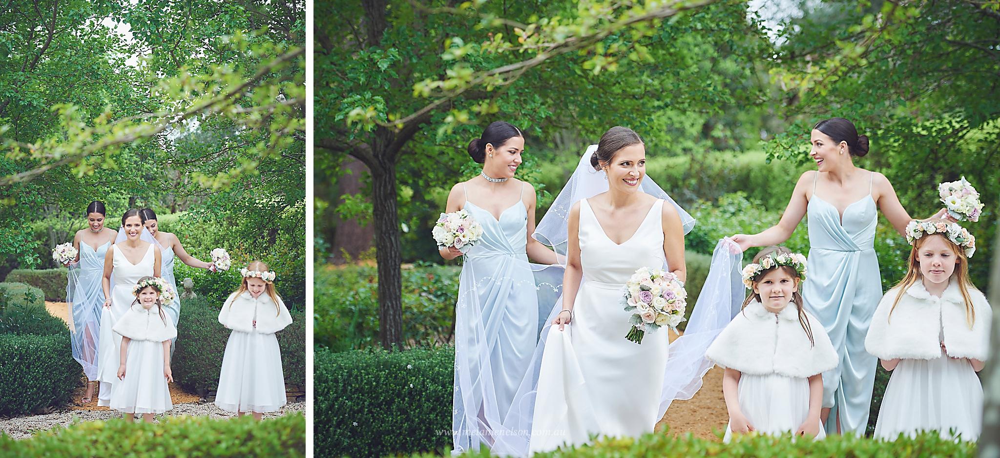 mount_lofty_wedding_0030.jpg