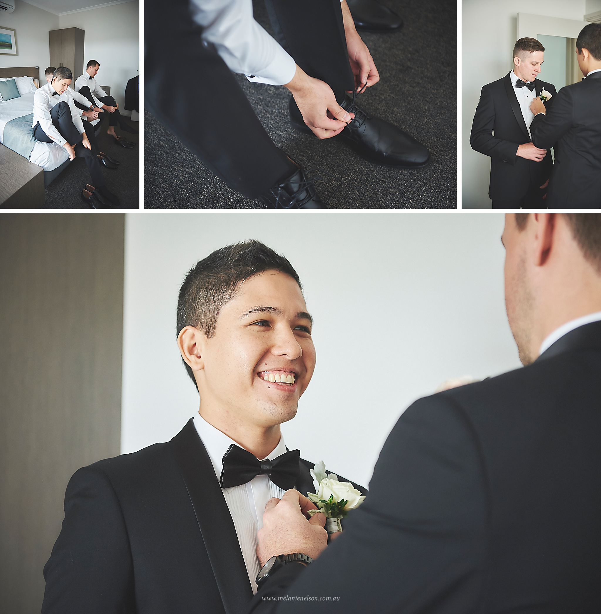 mount_lofty_wedding_0005.jpg