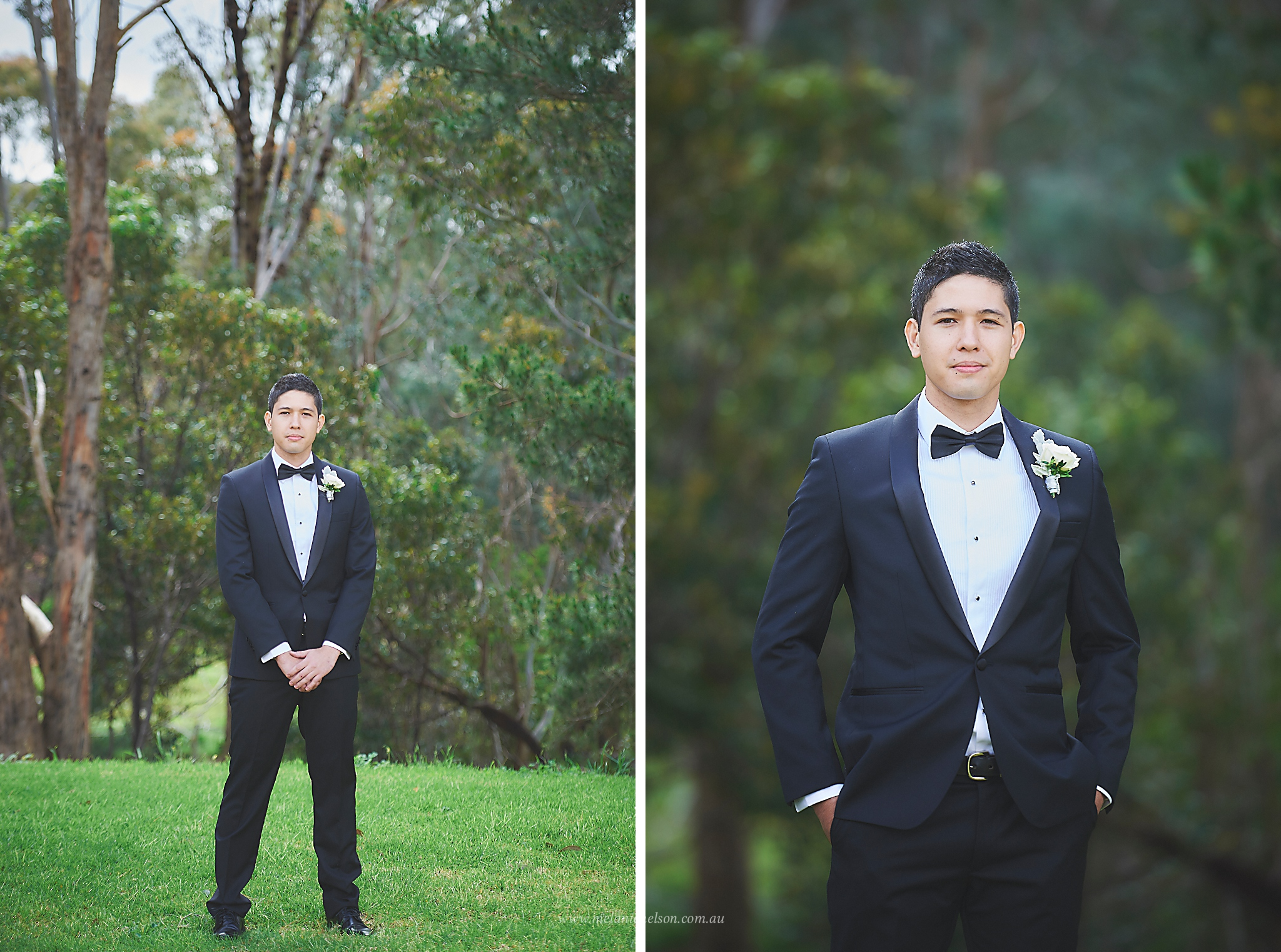 mount_lofty_wedding_0009.jpg