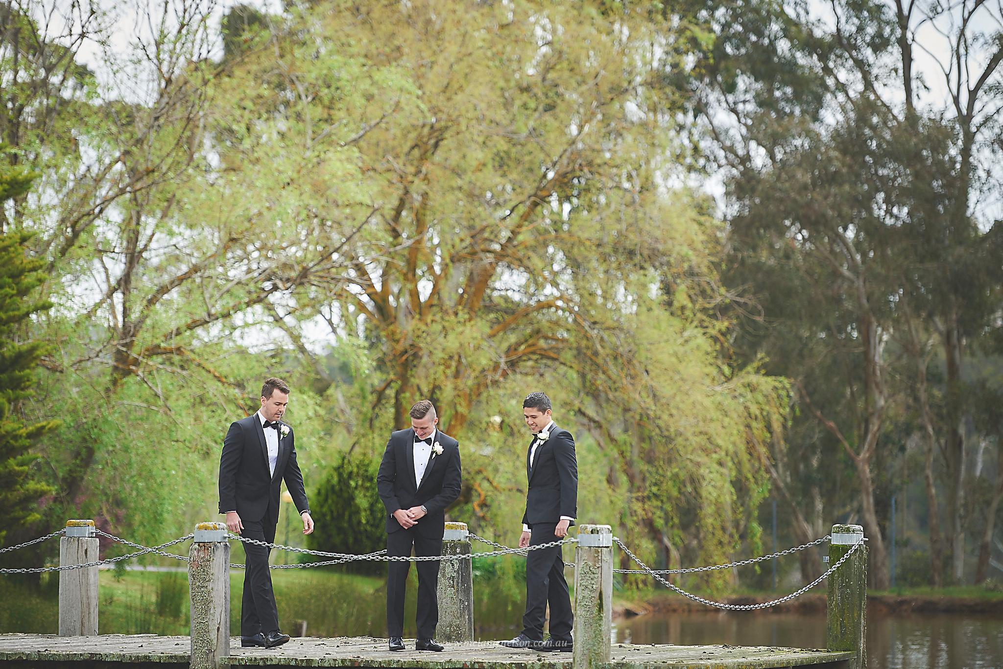 mount_lofty_wedding_0010.jpg
