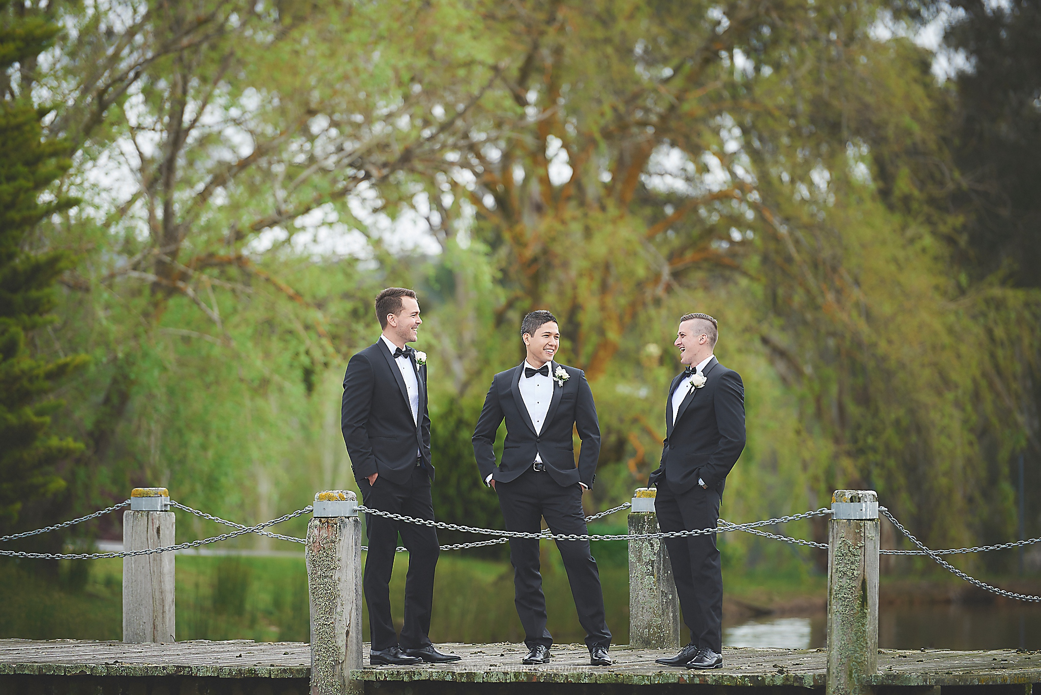 mount_lofty_wedding_0011.jpg