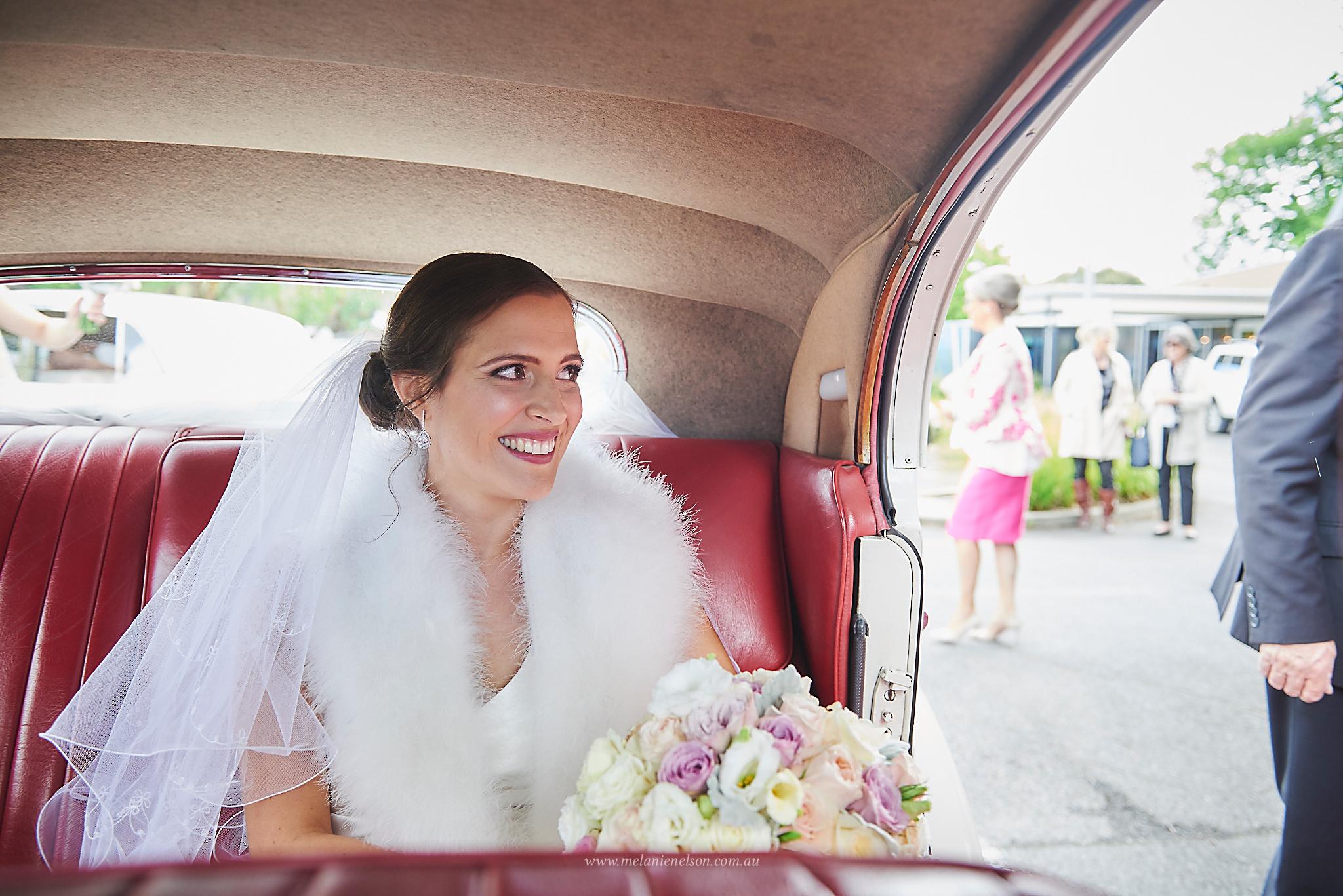 mount_lofty_wedding_0034.jpg
