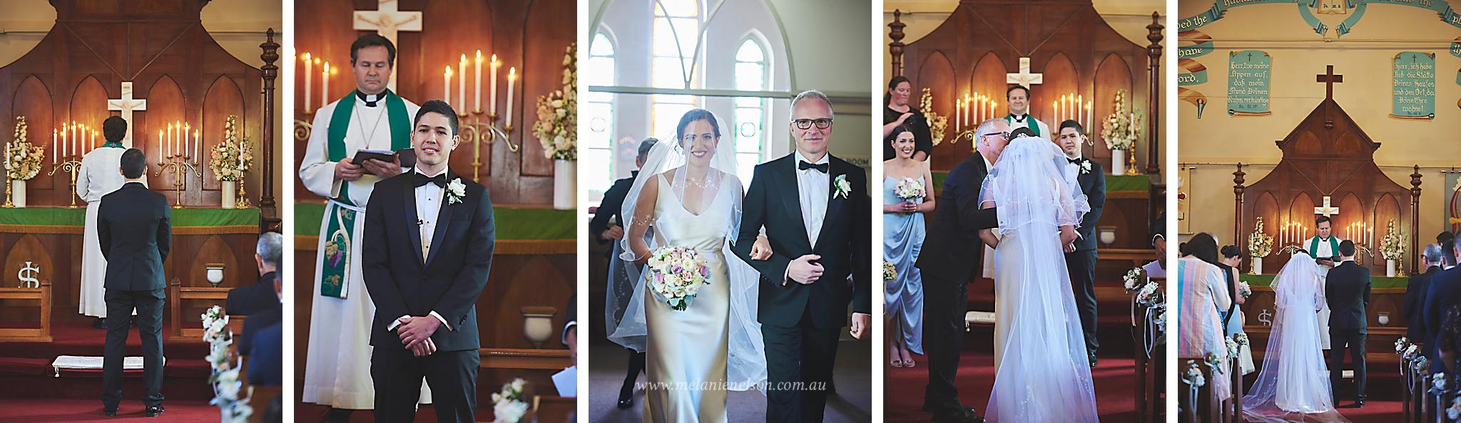 mount_lofty_wedding_0036.jpg