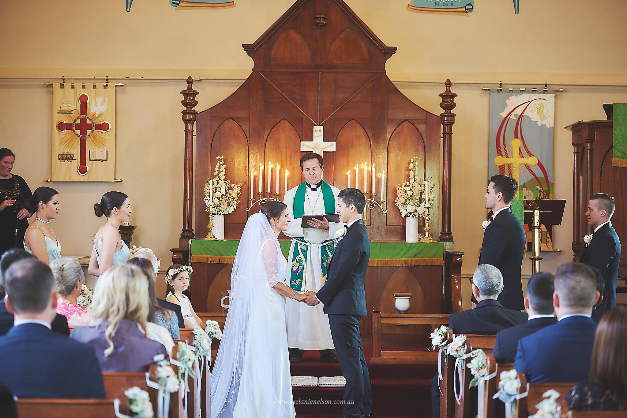 mount_lofty_wedding_0037.jpg