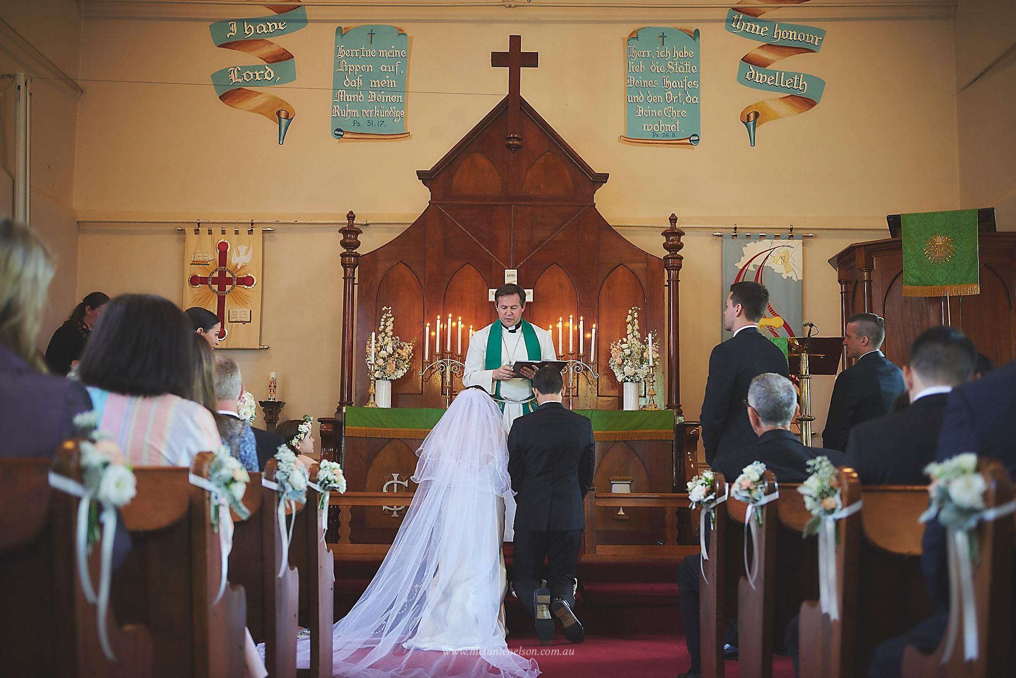 mount_lofty_wedding_0039.jpg