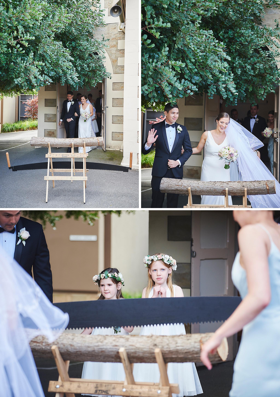 mount_lofty_wedding_0043.jpg