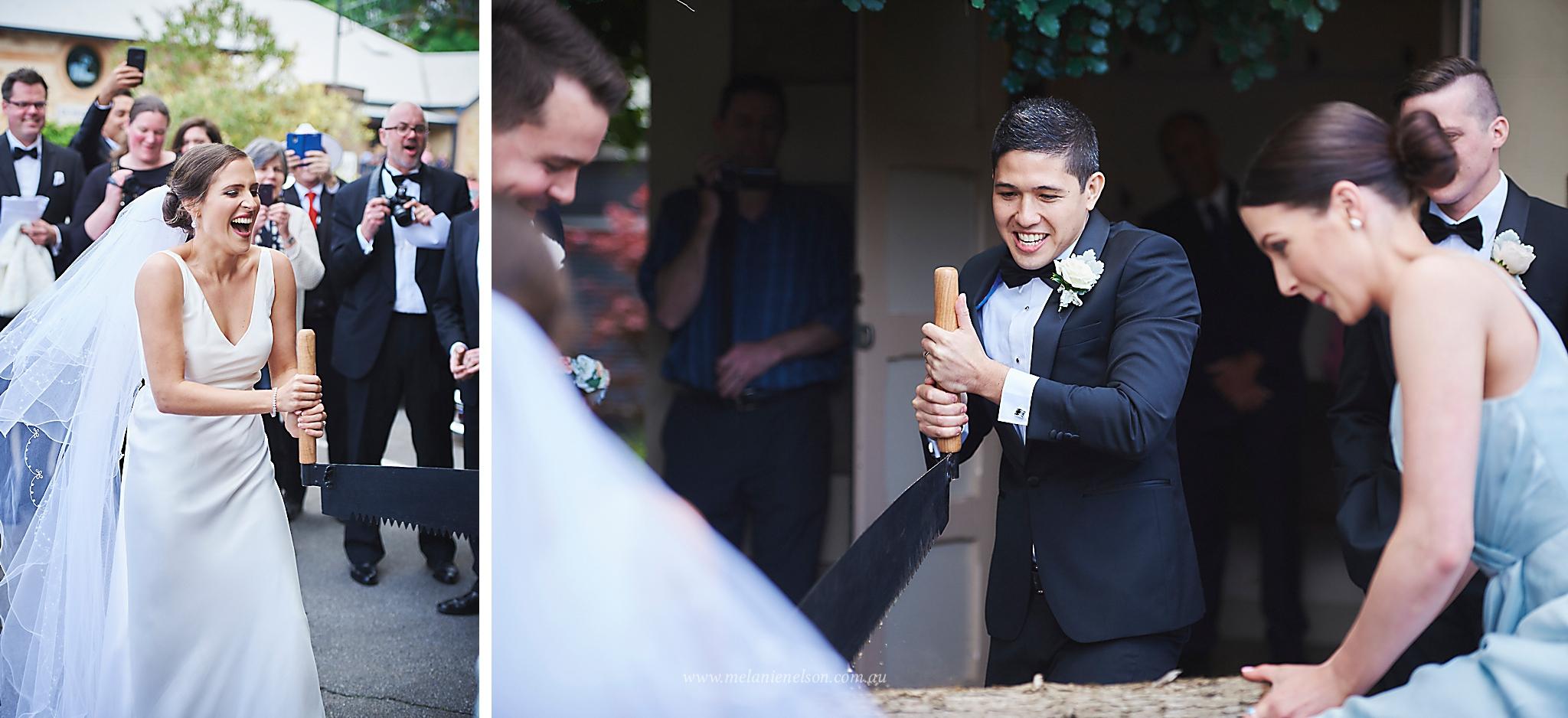 mount_lofty_wedding_0046.jpg