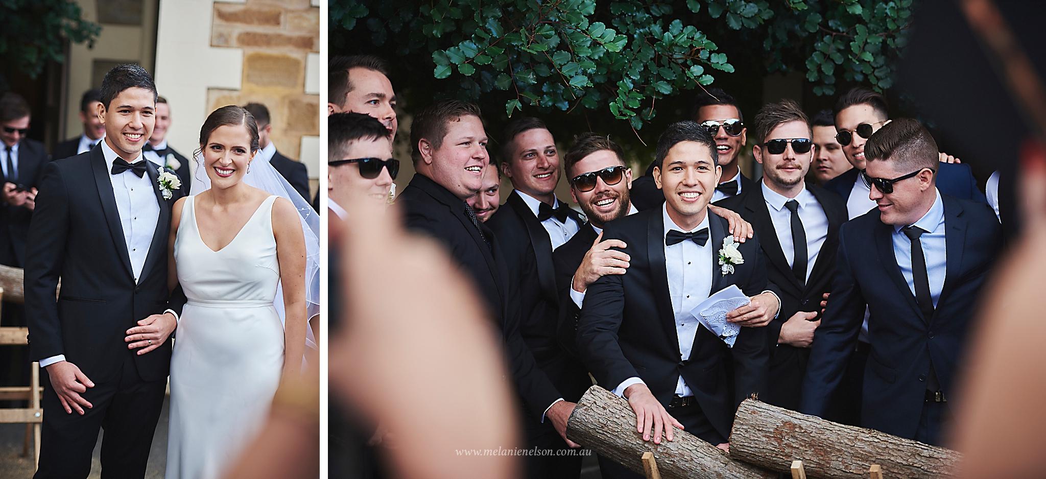 mount_lofty_wedding_0050.jpg
