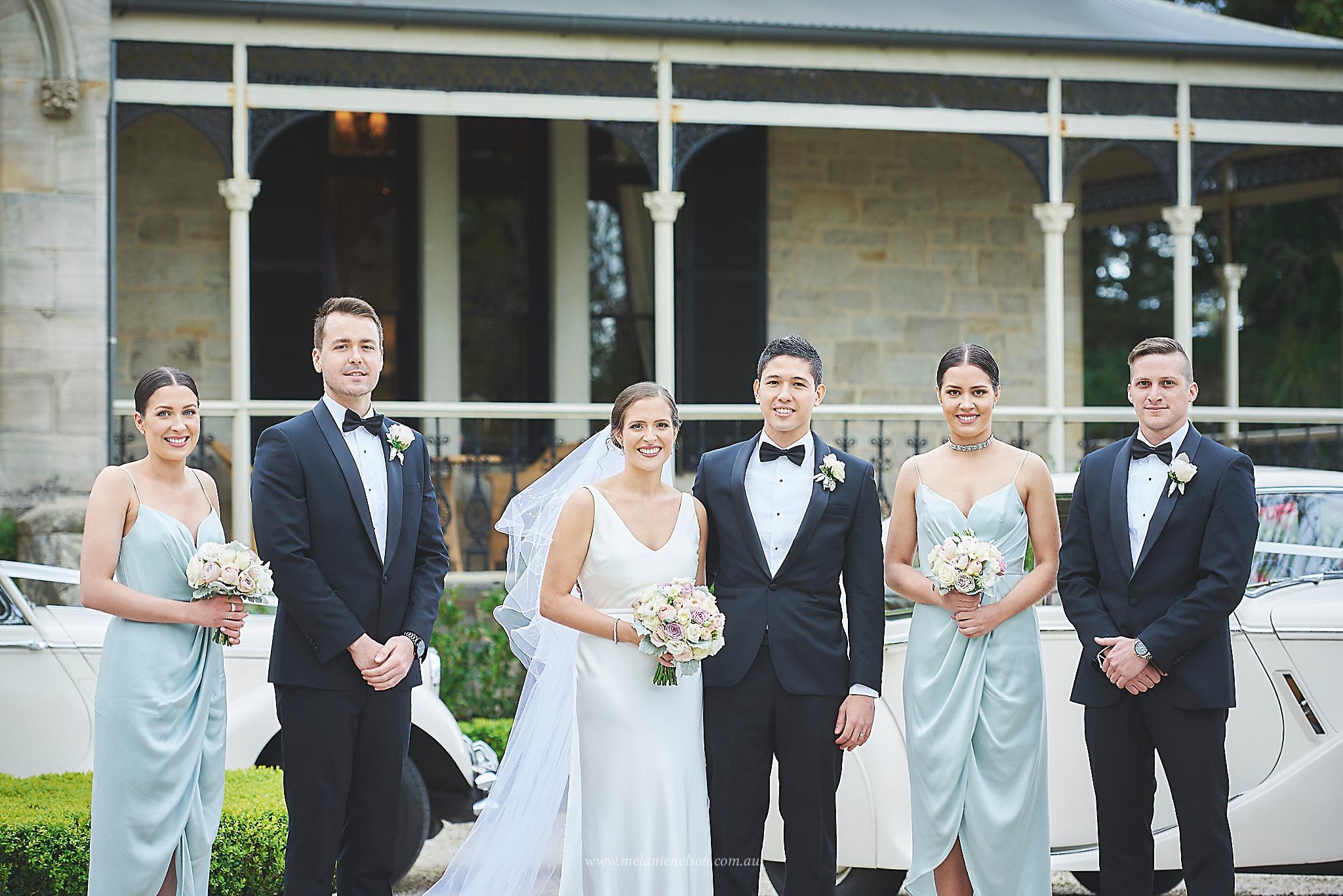 mount_lofty_wedding_0053.jpg