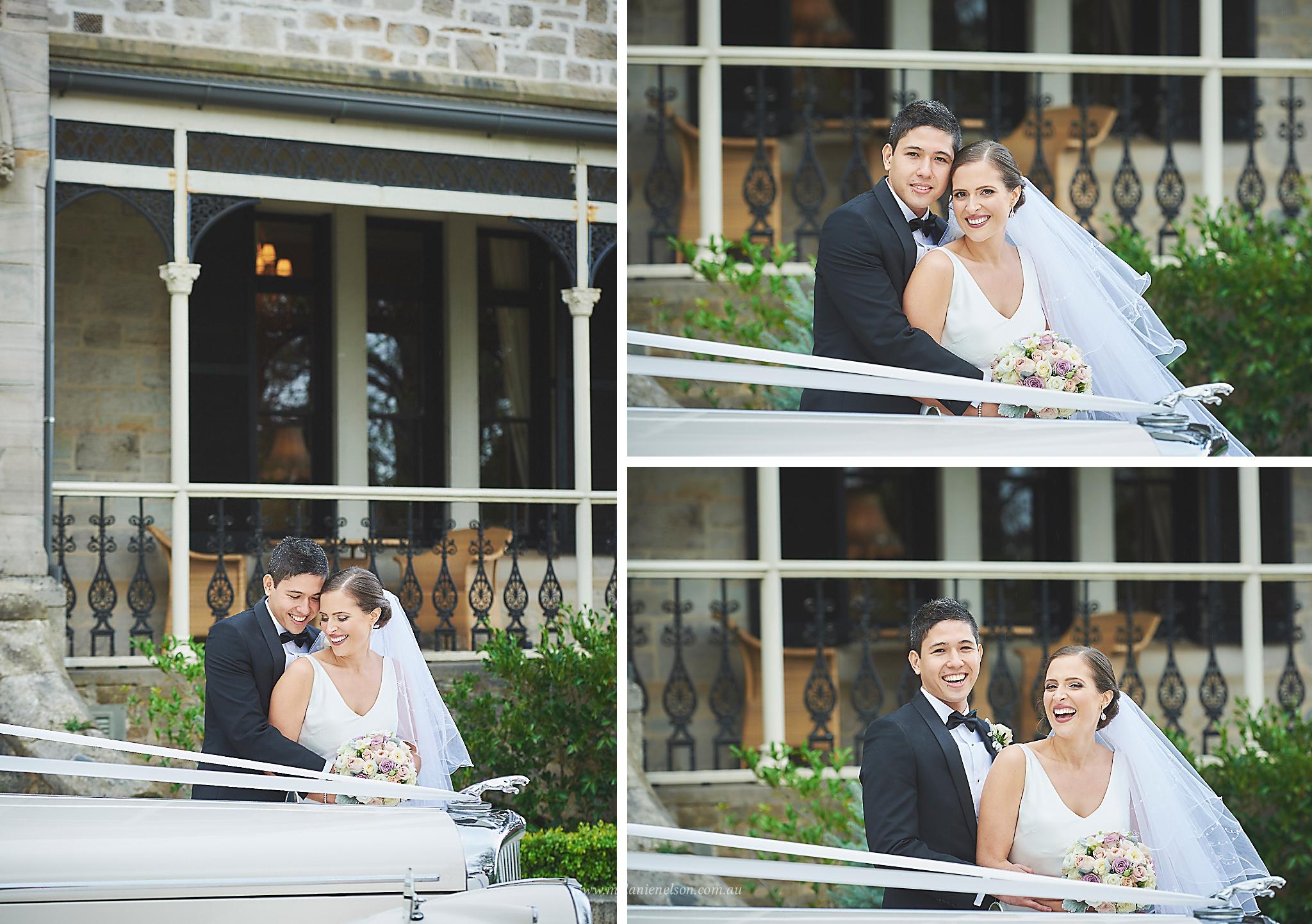 mount_lofty_wedding_0054.jpg