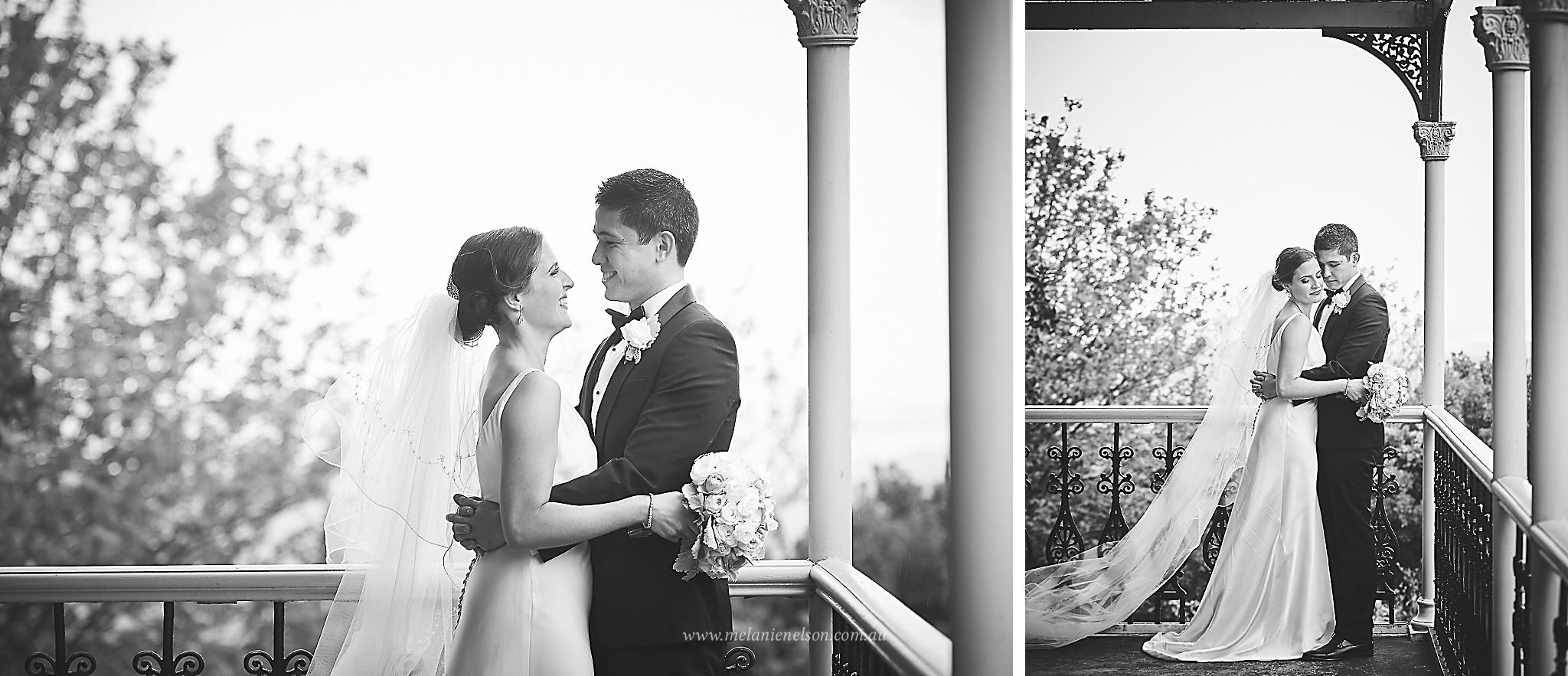 mount_lofty_wedding_0056.jpg