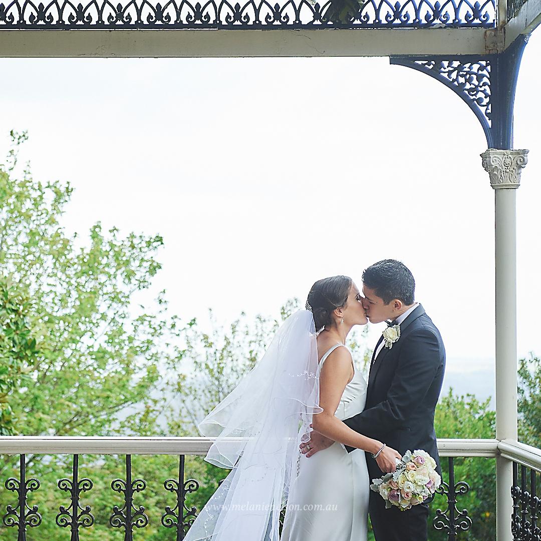 adelaide_hills_wedding_photography_0002.jpg