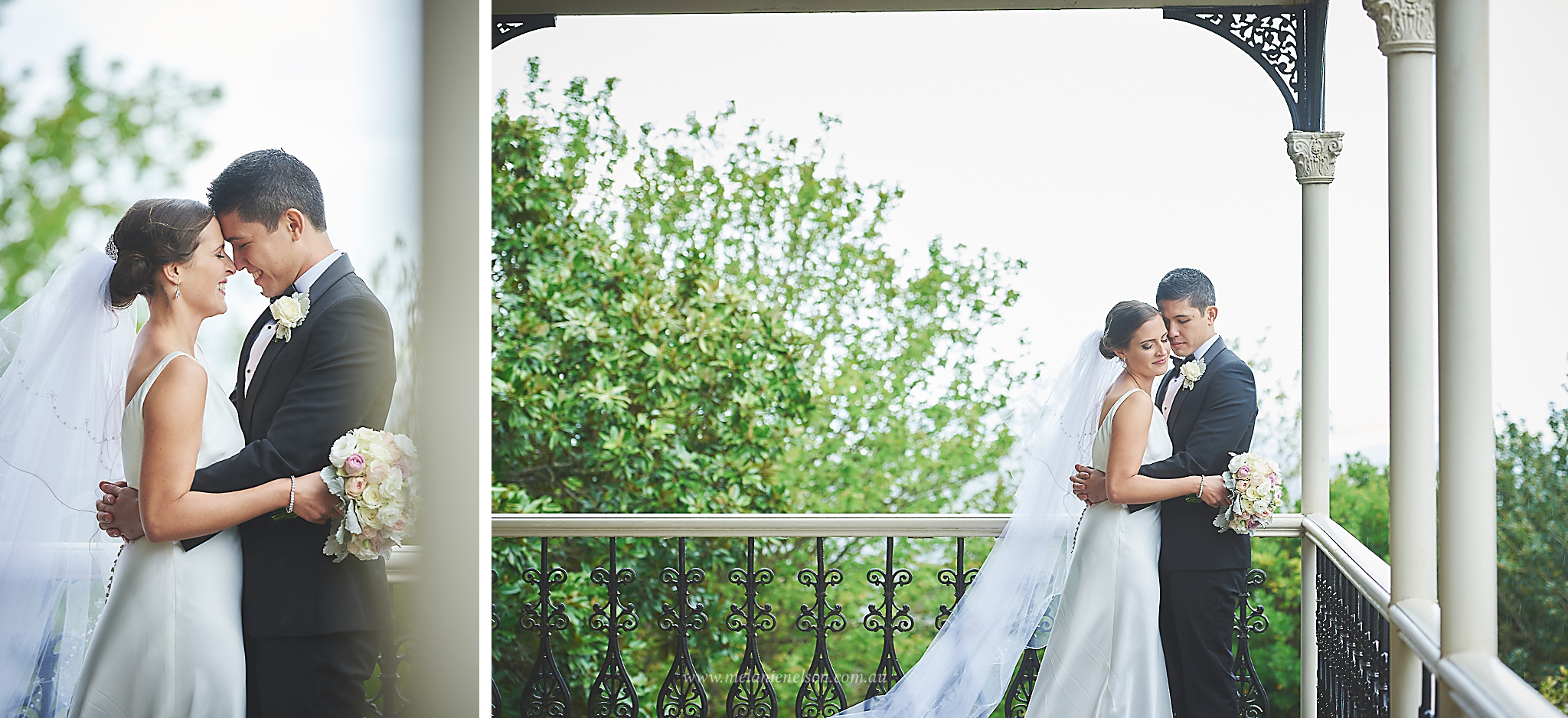 adelaide_hills_wedding_photography_0001.jpg