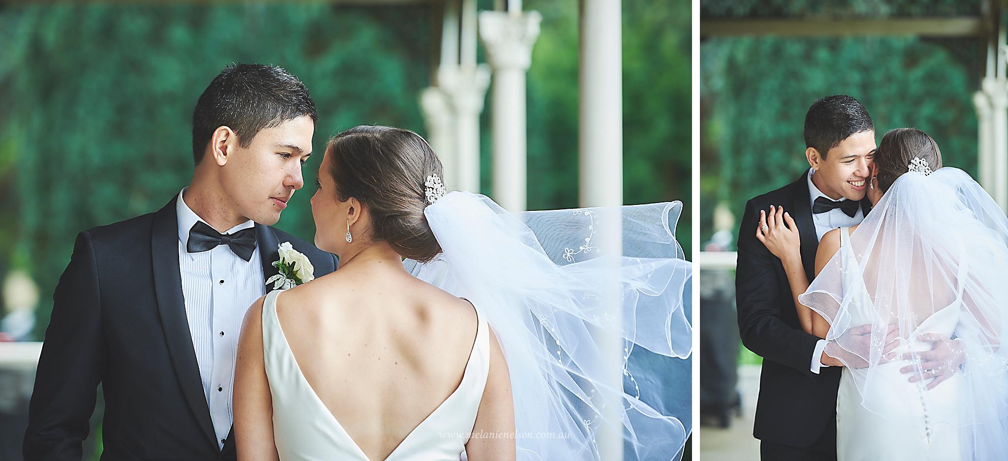 adelaide_hills_wedding_photography_0004.jpg