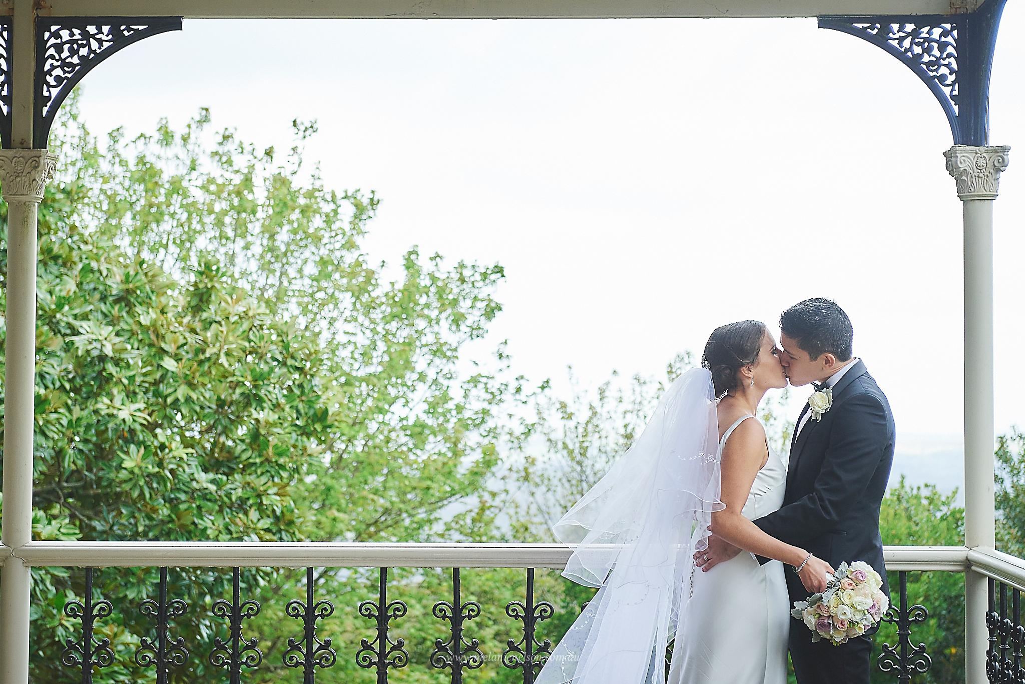 adelaide_hills_wedding_photography_0003.jpg