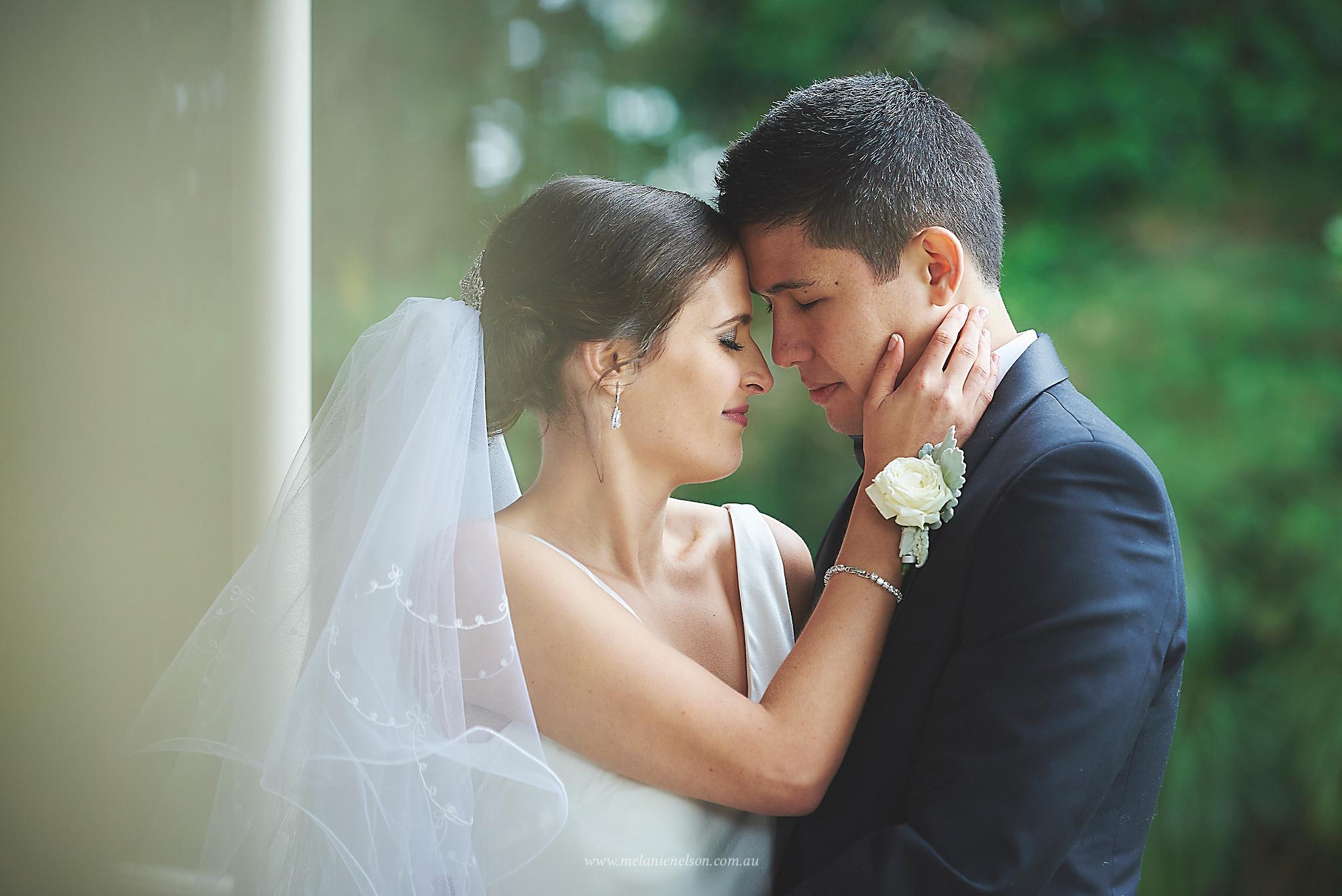 adelaide_hills_wedding_photography_0006.jpg
