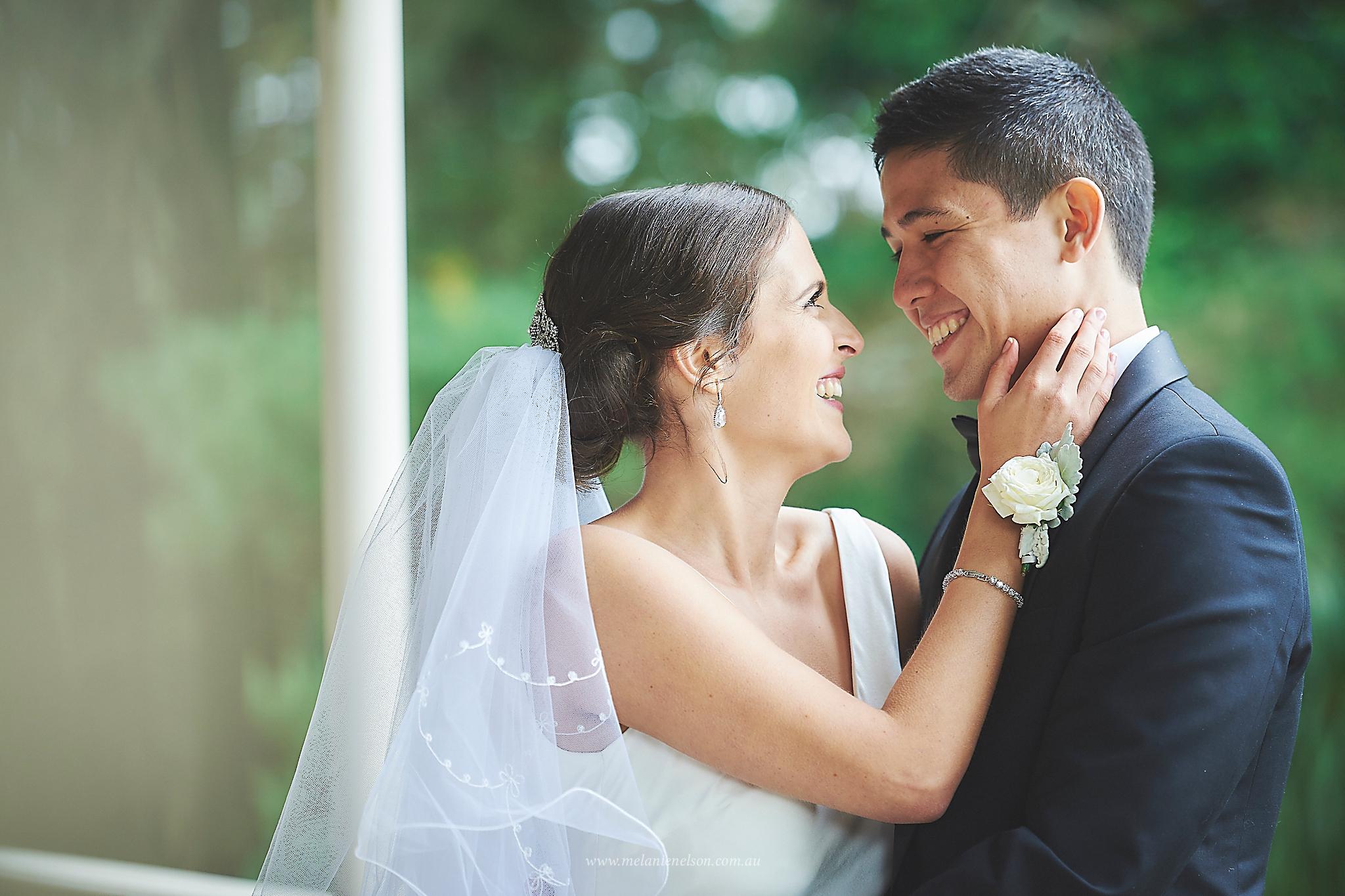 adelaide_hills_wedding_photography_0007.jpg