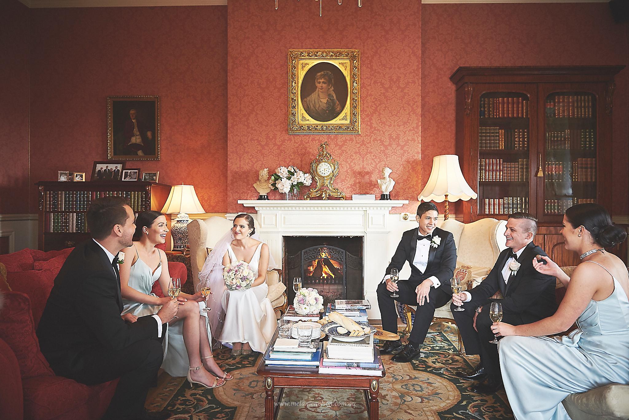 adelaide_hills_wedding_photography_0008.jpg