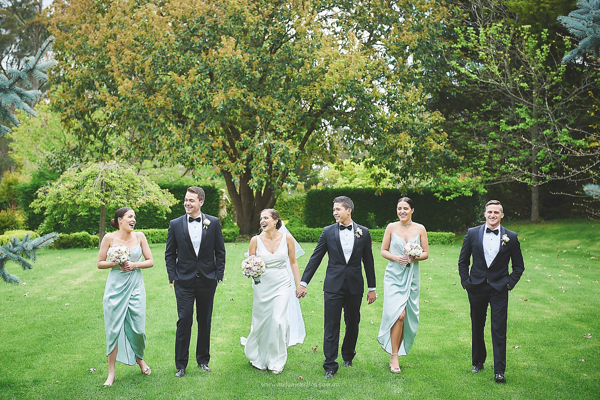 adelaide_hills_wedding_photography_0009.jpg