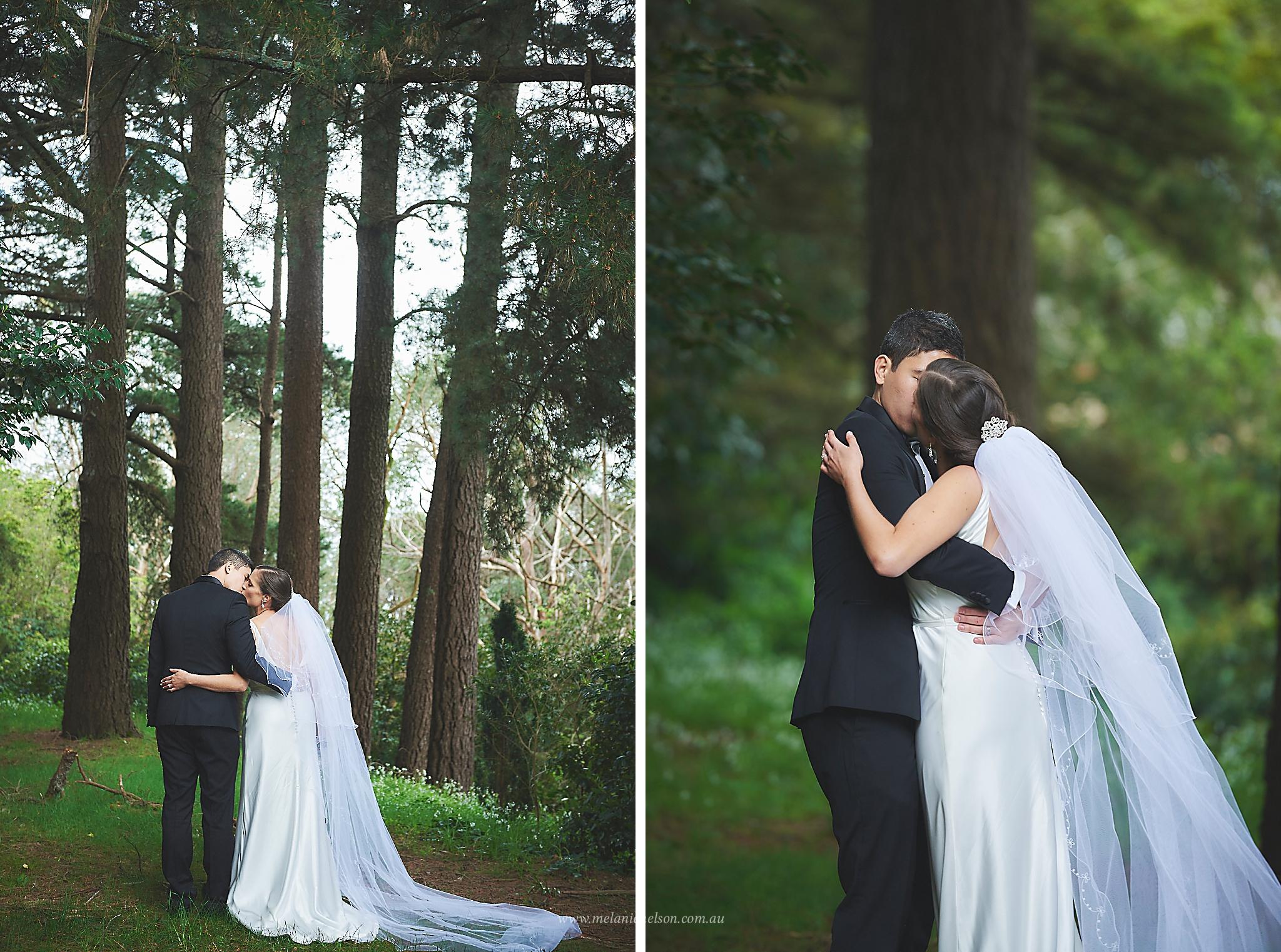 adelaide_hills_wedding_photography_0012.jpg