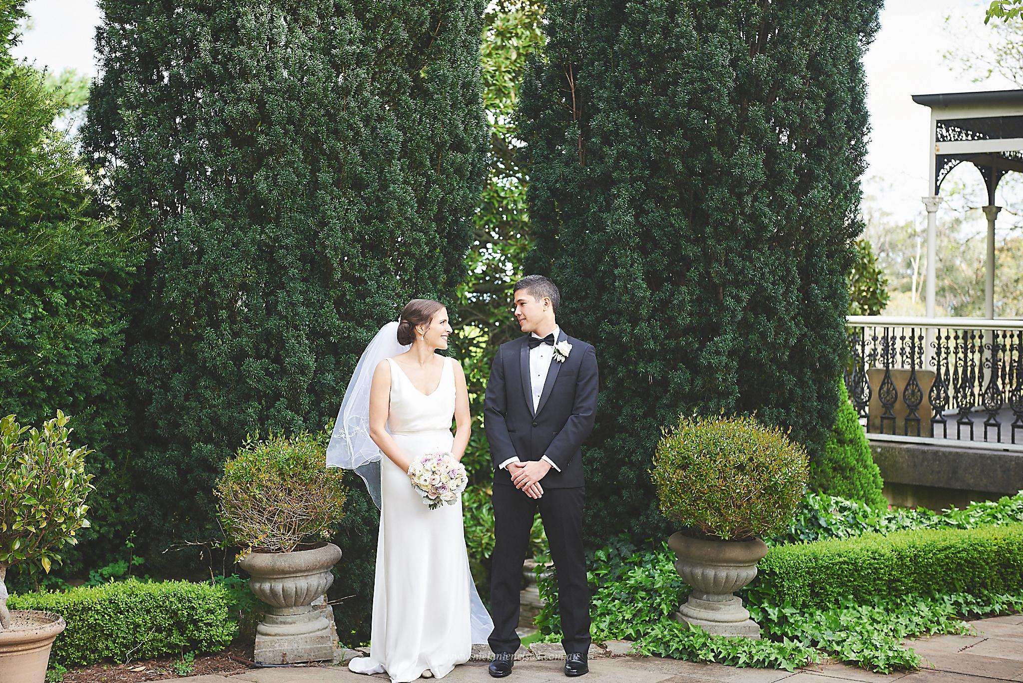 adelaide_hills_wedding_photography_0014.jpg