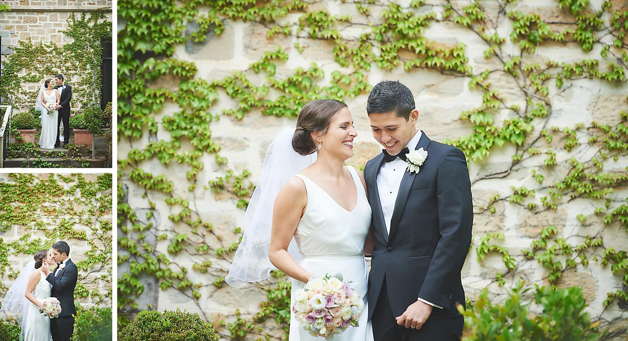 adelaide_hills_wedding_photography_0015.jpg