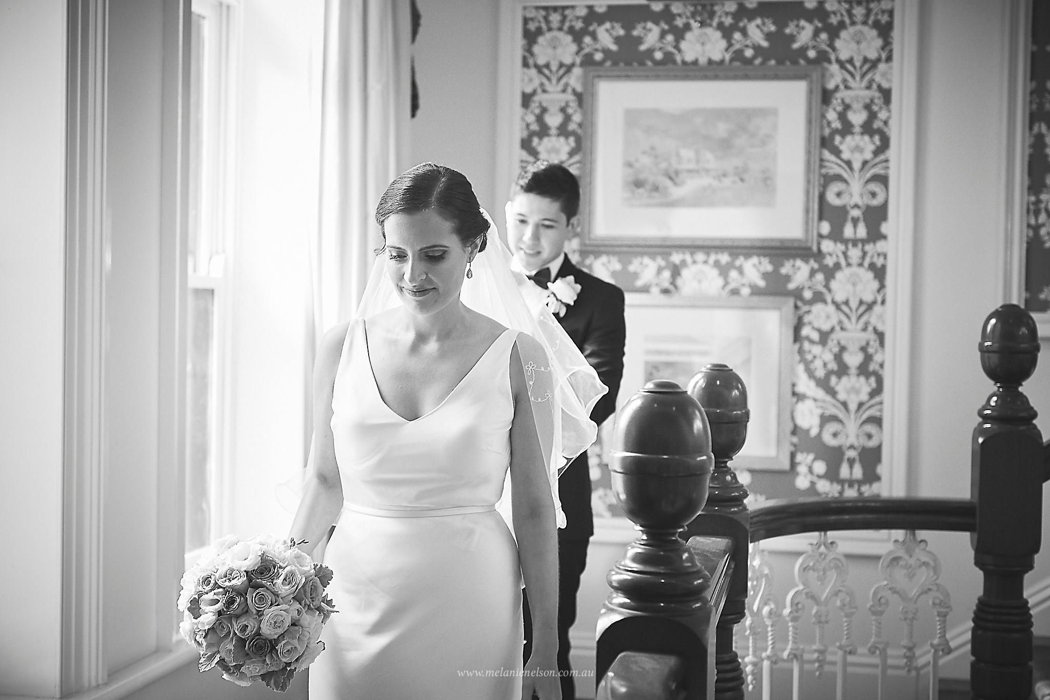 adelaide_hills_wedding_photography_0017.jpg