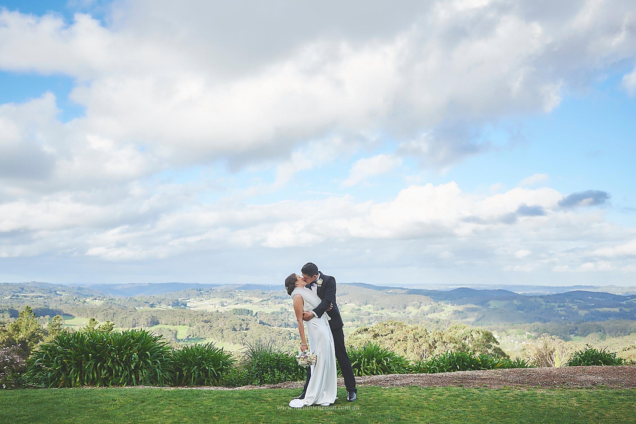 adelaide_hills_wedding_photography_0019.jpg