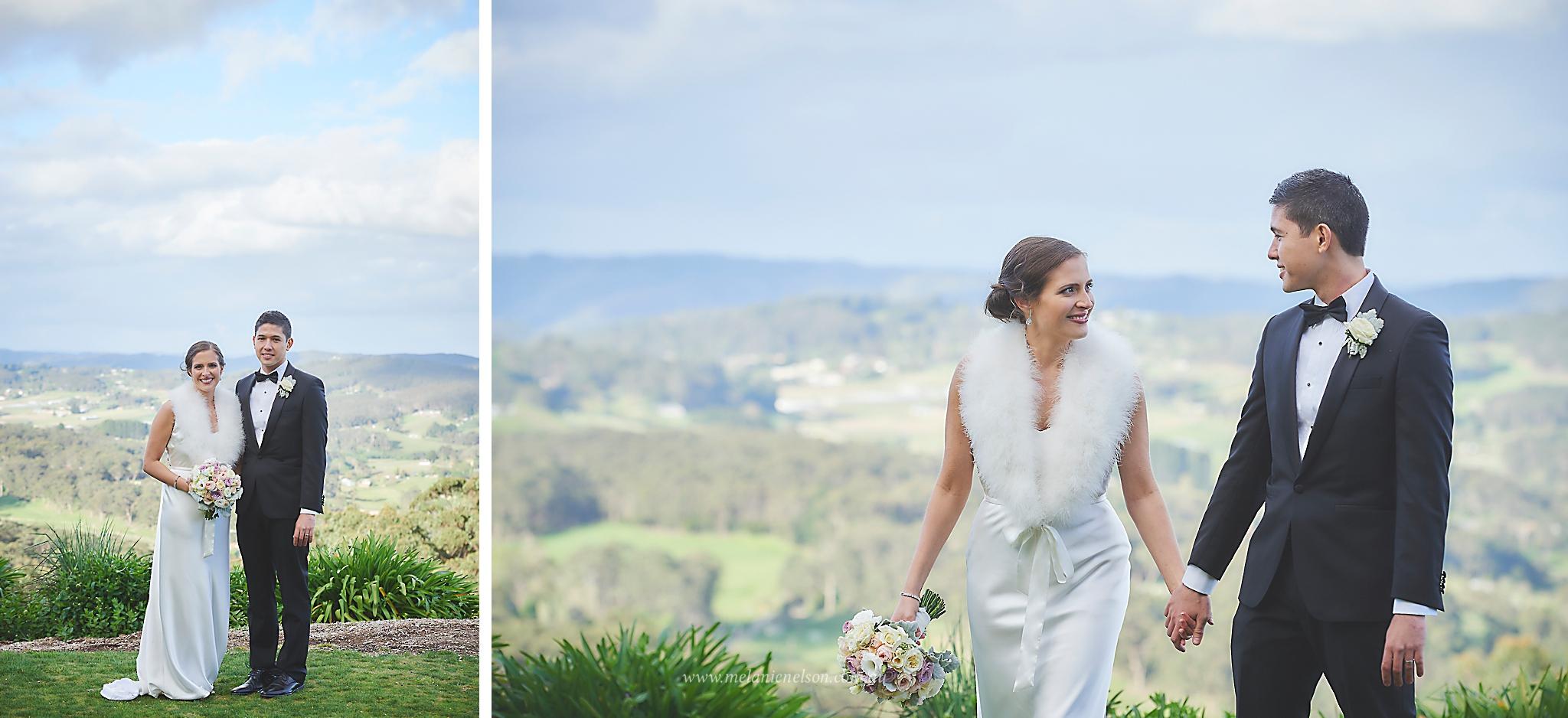 adelaide_hills_wedding_photography_0022.jpg