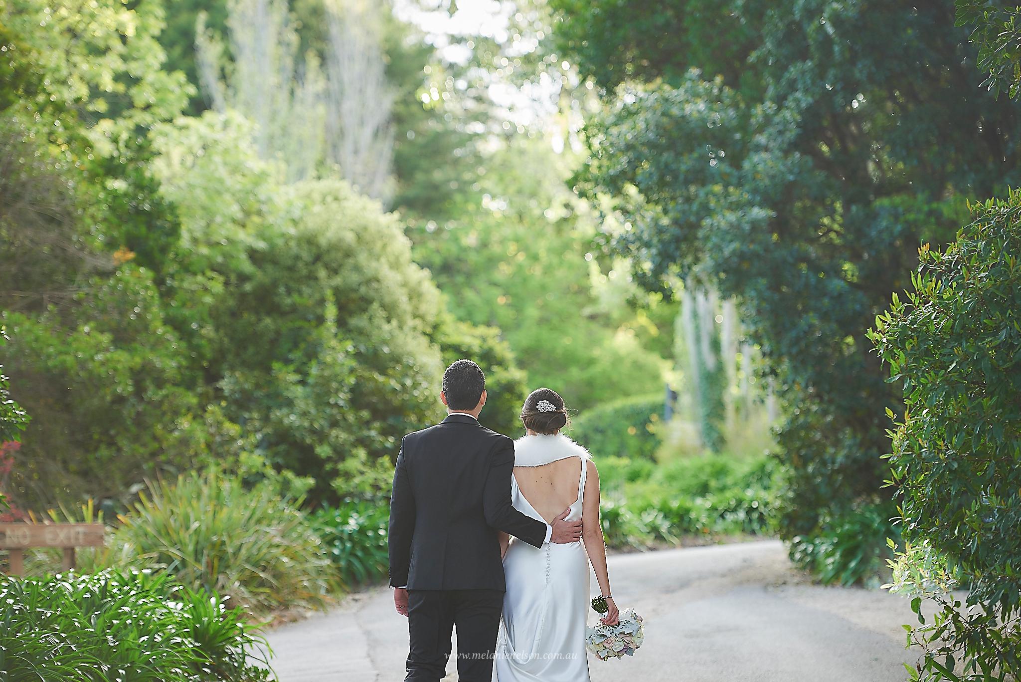 adelaide_hills_wedding_photography_0023.jpg