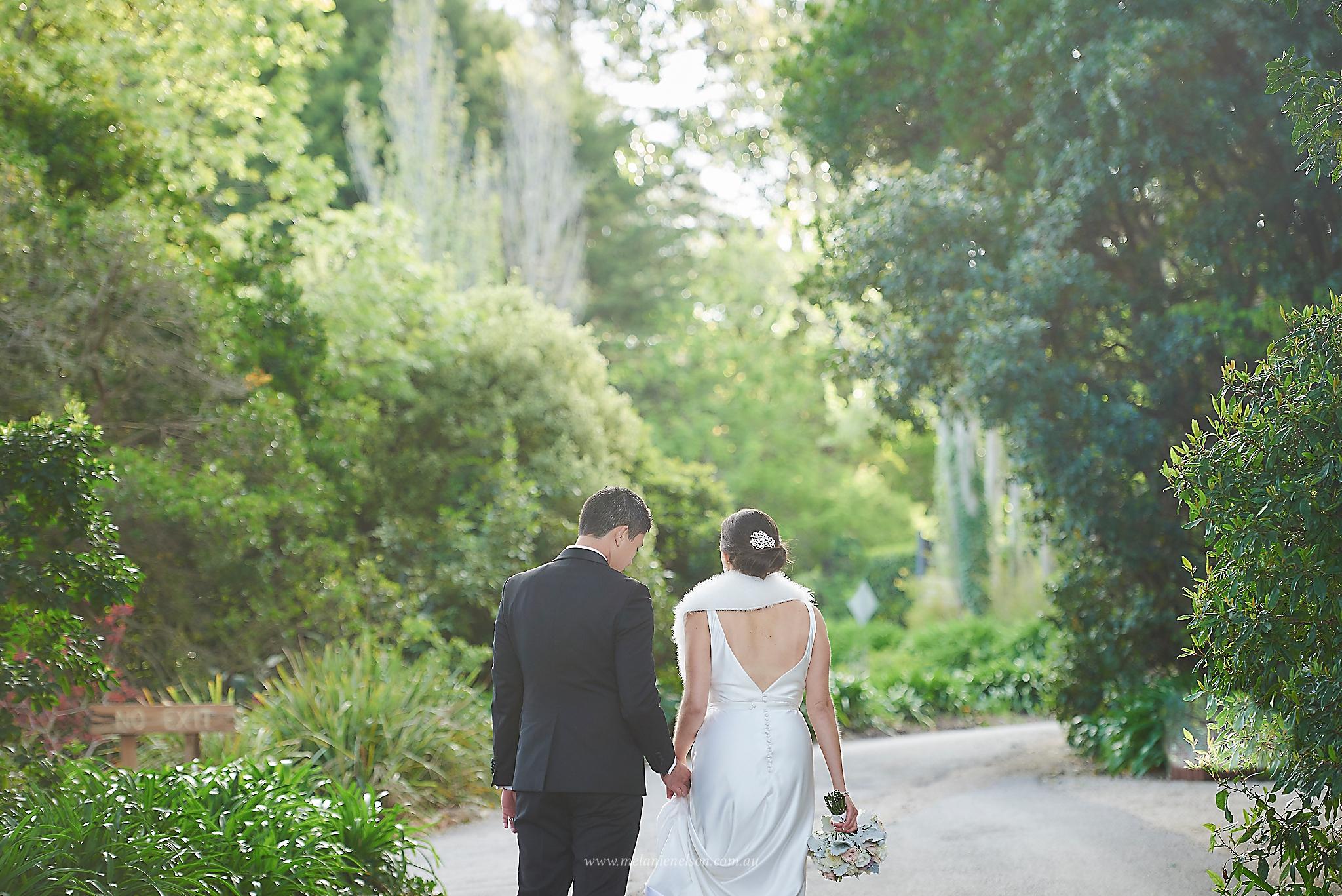adelaide_hills_wedding_photography_0024.jpg