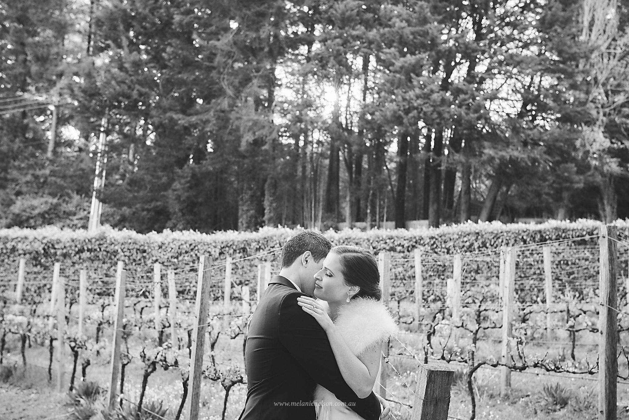 adelaide_hills_wedding_photography_0026.jpg