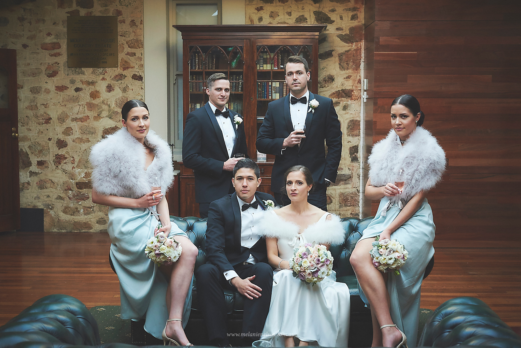 adelaide_hills_wedding_photography_0027.jpg