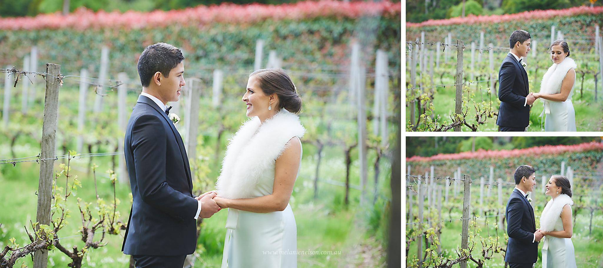 adelaide_hills_wedding_photography_0029.jpg