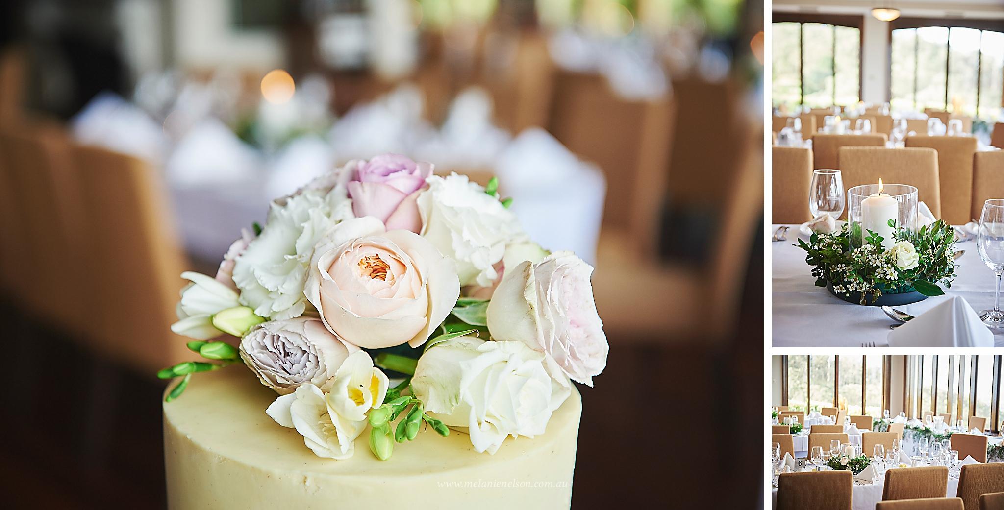 adelaide_hills_wedding_photography_0031.jpg