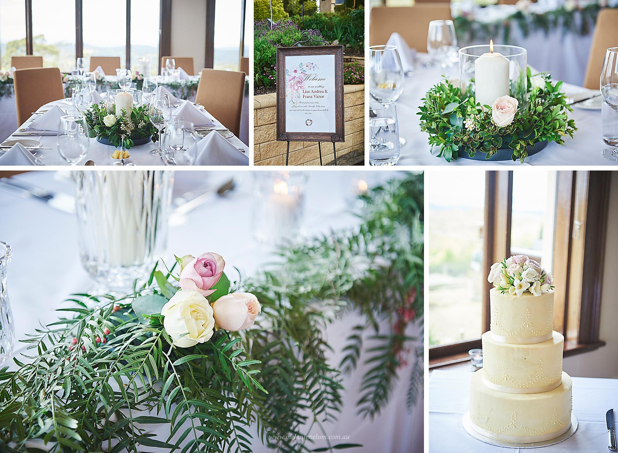 adelaide_hills_wedding_photography_0030.jpg